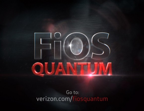 Smart Buy: Get Verizon FiOS Quantum, Local TV, & HBO For $50 Monthly