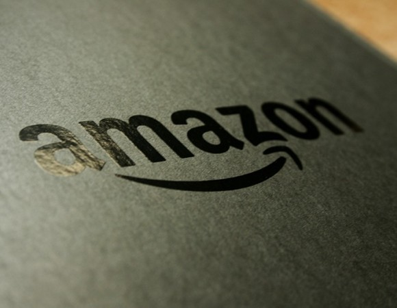 We Could See Amazon's Smartphone By June, Shipping In September