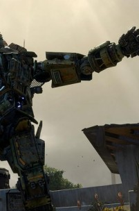 Smart Buy: Get Titanfall For Only $37 On Amazon, Today Only