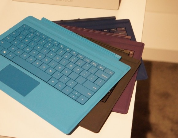Smart Buy: Save $150 Off Of The Surface Pro 3