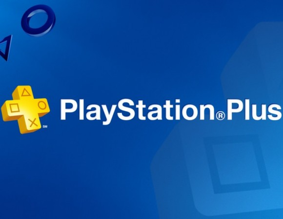 PlayStation Plus Now Offering 2 Free Games Monthly For The PS3, PS4 & PS Vita (Video)