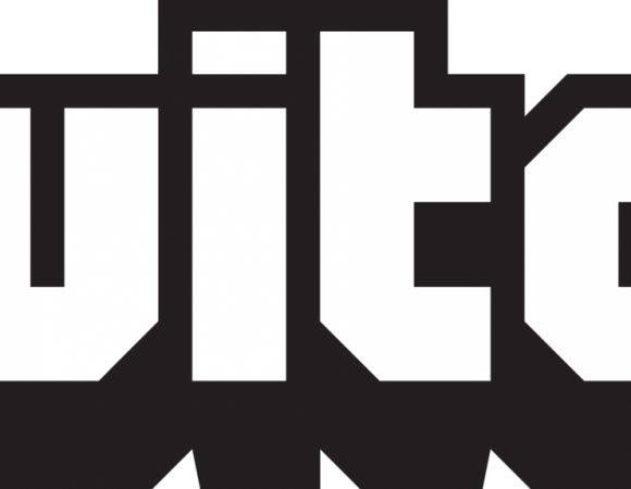 YouTube To Buy Twitch For $1 Billion