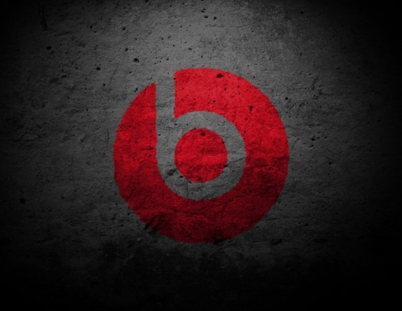 Apple To Possibly Buy Beats For $3.2 Billion (Video Update)
