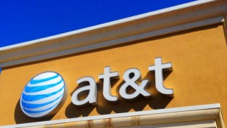 AT&T Kicking Off 2 New Next Plans Starting On June 9th