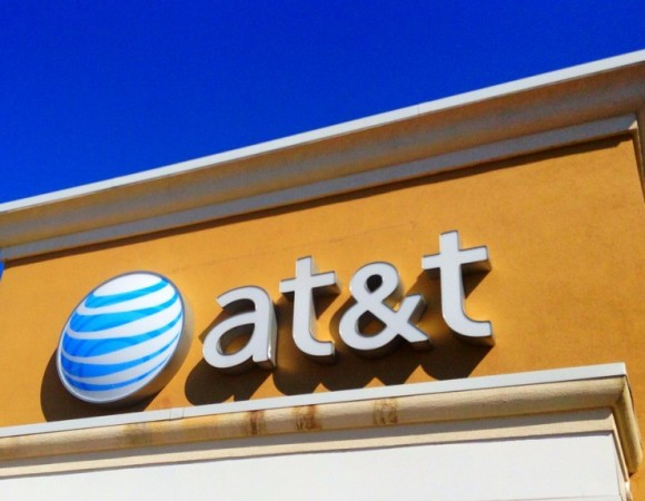 AT&T + FirstNet To Bring A 1st-Ever Nationwide Network For 1st Responders