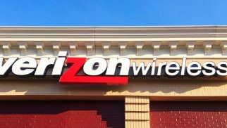 Get 4 Lines & 16GB of Data Per Month For $150 At Verizon