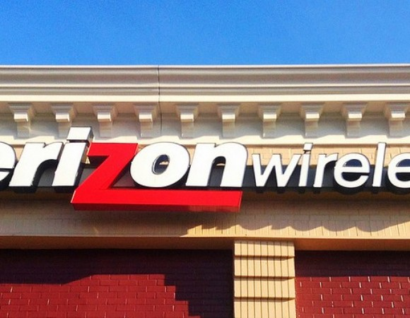 Verizon's Smartphone Trade-In Program Returns