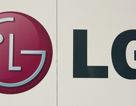 LG Teases The G3 Ahead Of The May 27th Unveiling (Video)