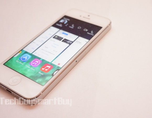 iOS 8 Officially Arrives For All Things iOS On September 17th