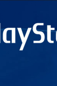 PlayStation Now Arrives For The PS3 On May 12th (Video)