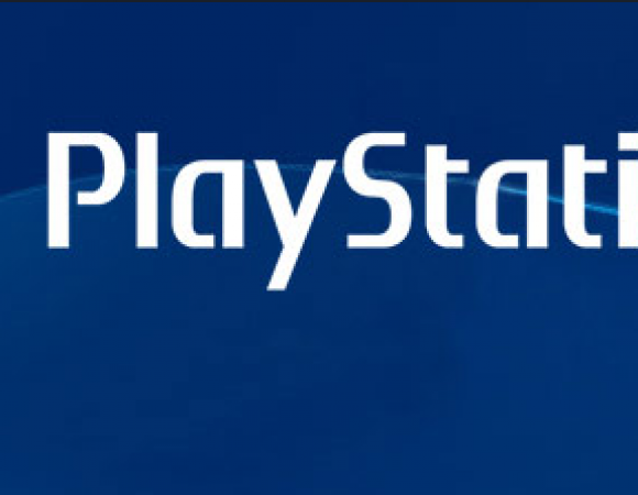 Uncharted 3, Ninja Gaiden Sigma, & More Arrive To PlayStation Now (Video)