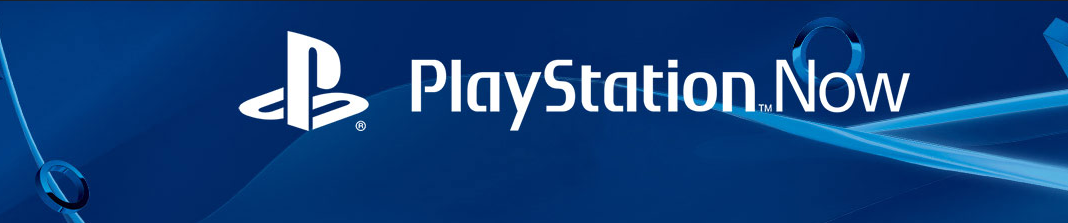 PS Now logo 2