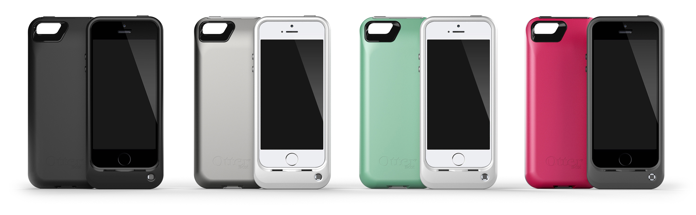 new style 9c449 6e82c Otterbox Reveals Their Resurgence iPhone 5s Battery Case (Video) –