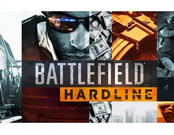 Battlefield: Hardline Is A New Vision Of Cops & Robbers (Video)