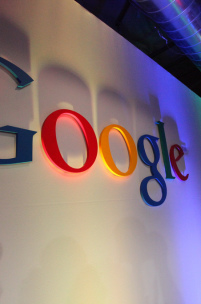 Google Could Finally Become A Wireless Company This Year, Sort Of