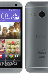 Verizon To Get The HTC One Remix, Coming This Thursday