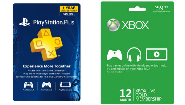 how to get xbox one live silver