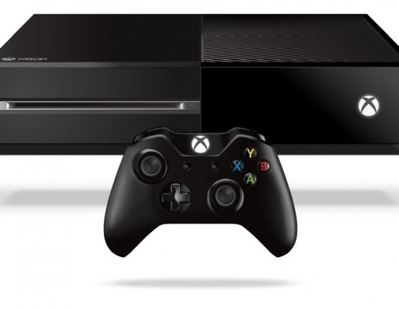 Xbox Gamers Will Soon Be Able To Play Against PS4 & PC Gamers