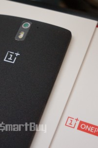 Say Goodbye To Invites, Pre-Orders For The OnePlus One Kick Off On October 27th