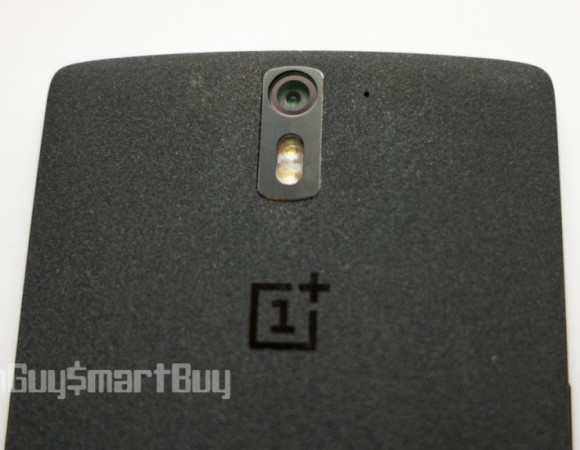 Round 2 For OnePlus One Pre-Orders Kick Off On November 17th @ 11AM EST