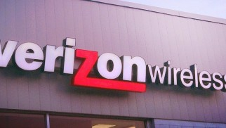 Verizon Now Has A $80 Unlimited Prepaid Plan