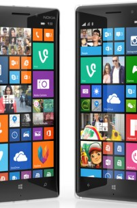 Microsoft Unveiled New Details For Their Upcoming Windows Phone Denim Update