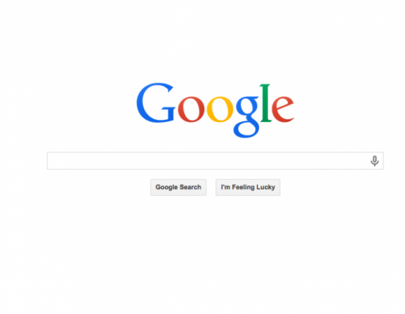 Tips On How To Master Google Search