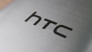 More Details On Upcoming HTC Nexus Phones