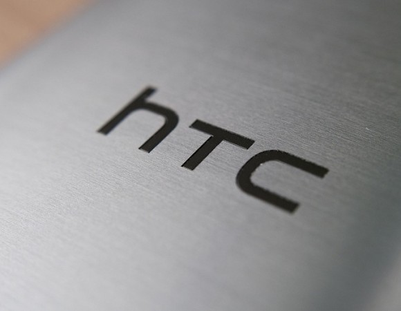 Is This What HTC's Next Flagship Will Look Like?