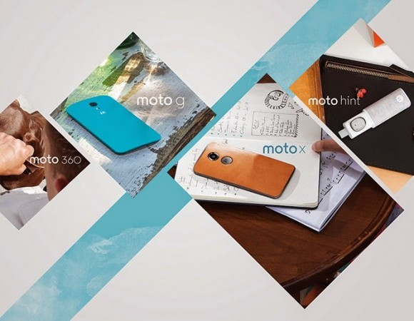 Motorola Unveils A Super-Small Bluetooth Called The Hint, Coming For The Holidays (Video)