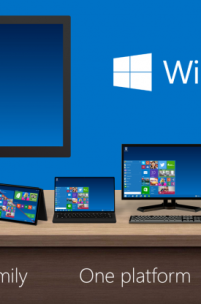 New Details Emerge From 2 New Flagship Lumias Running Windows 10