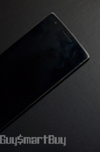 The Marshmallow Update Schedule For OnePlus Devices
