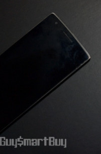 What We Know About The OnePlus 3