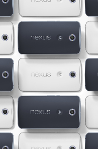 More Details On The 2 Nexus Devices (One From LG & One From Huawei)