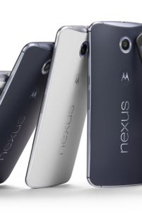 You Can Now Get A 32GB or 64GB Nexus 6 From T-Mobile
