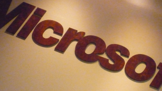Microsoft's Upcoming Event To Focus On Education, Taking On Chromebooks