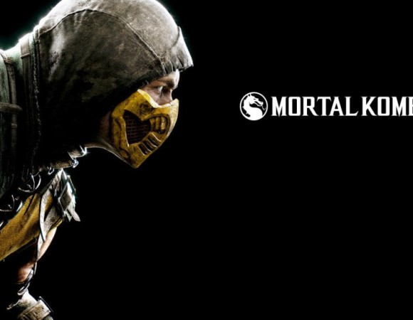 Predator Finally Comes To Mortal Kombat X (Video)