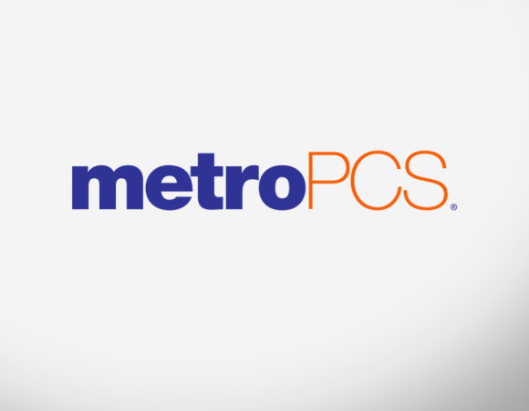 The iPhone Arrives To MetroPCS This Weekend