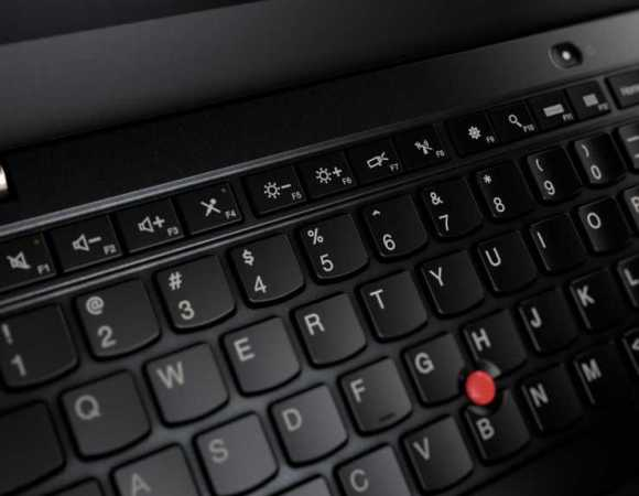 Lenovo Unveils The Faster + Lighter, 3rd-Generation ThinkPad X1 Carbon #CES2015