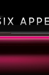 T-Mobile Gives Us Our 1st Real Look At The Samsung Galaxy S6