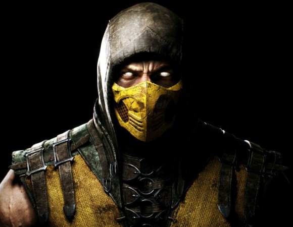 Bad News: Mortal Kombat X Is Officially Cancelled For The PS3 & Xbox 360