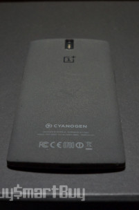 OnePlus Has Something To Unveil On June 1st