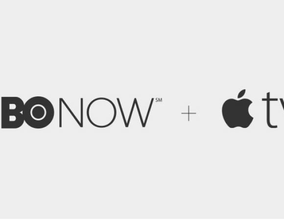 HBO Now Arrives As An Apple Device Exclusive Next Month For $15 Monthly