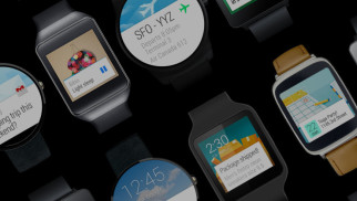 New Android Wear Update Brings Speaker Support & Better Navigation
