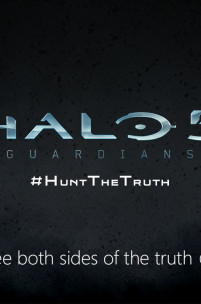 See The Latest Halo 5: Guardians Gameplay Trailer (Video)