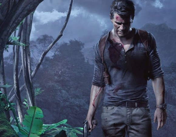 Bad News: Uncharted 4 Has Been Delayed Until Spring Of 2016