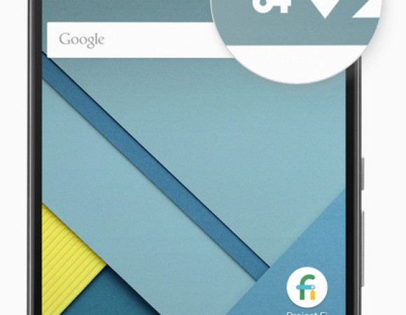 Google 's Fi Wireless Network Is Official, Here's Everything You Need To Know About It (Video)