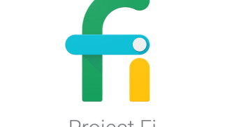 Project Fi Gets An Unlimited Data Plan Option For $80