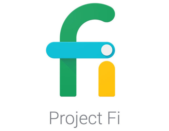 Google's Project Fi Adds Data-Only Device Support