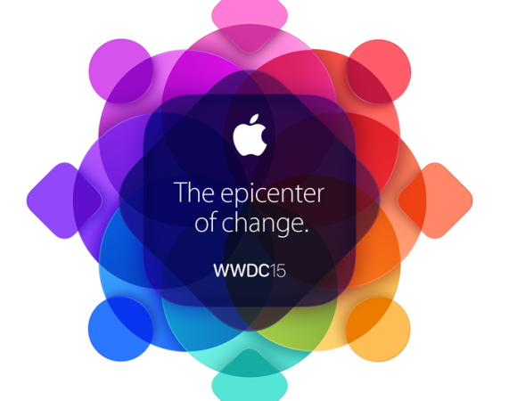New Mac OS X Update Is El Capitan, Brings More Features To The Mac